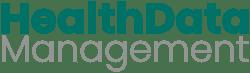 Health-Data-Management---blog-header-logo